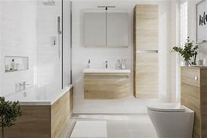 33, Mistakes, To, Avoid, When, Designing, A, Bathroom