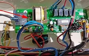 forum electricite fusible pompe a chaleur de piscine grille With forum pompe a chaleur piscine