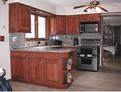 Certified Kitchen Designer by Kitchens Without Upper Cabinets Kitchen And Bath Certification Certified Desi