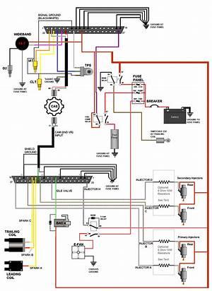 2009 Mazda Rx8 Fuse Diagram George Hodgman 41478 Enotecaombrerosse It