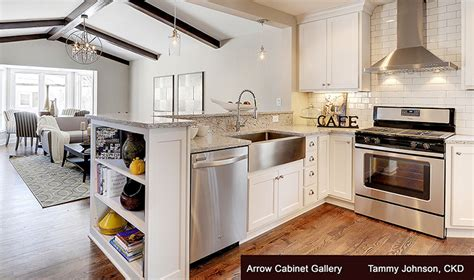 Koch Cabinet by Koch Cabinets Leightys Kitchen And Bath