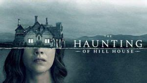 The Haunting of Hill House Season 2 Release Date, Episodes ...