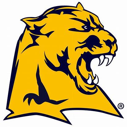 Whitmer Panther Panthers Svg Head Toledo Soccer