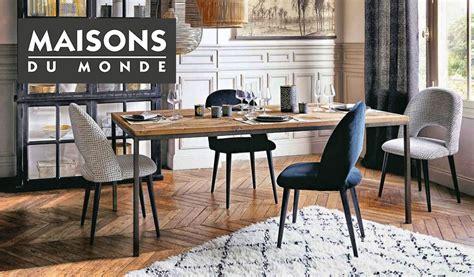Maisons Du Monde De by Tapis Kilim Maison Du Monde Ventana