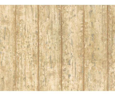 faux wood wall faux wood wallpaper afr7144