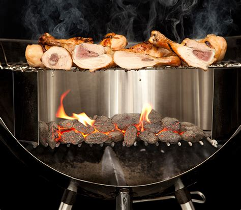 moderniser cuisine modernist cuisine modernist cuisine