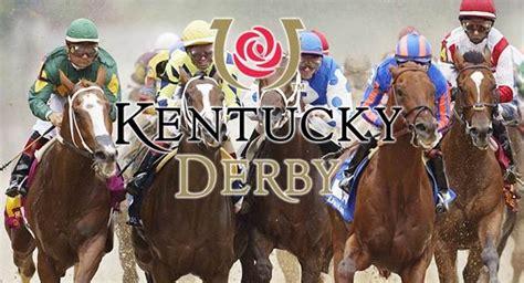 Watch Kentucky Derby 2021 live stream Free Online