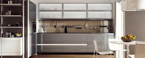 aluminum glass kitchen cabinet doors modern cabinet doors for kitchen builders remodelers 7432