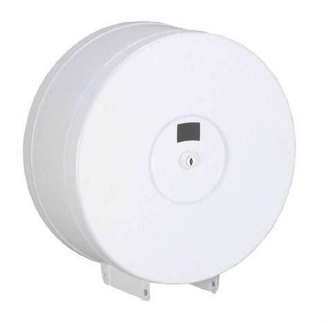 distributeur rouleau papier toilette distributeur de papier toilette grand rouleau abl337