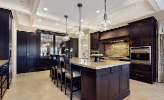 high end kitchen designs 3d view of the high end kitchen interior design 3d house