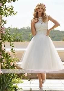 Brautkleider Auf Rechnung : 1000 bilder zu dress auf pinterest rmel brautkleider und vintage brautkleider ~ Themetempest.com Abrechnung