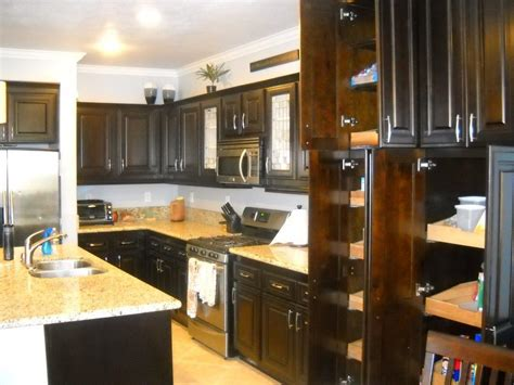 best price kitchen cabinets best price kitchen cabinets from cabinet wholesalers 4584