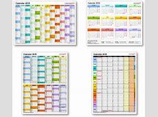 2018 Calendar Excel Uk calendar month printable