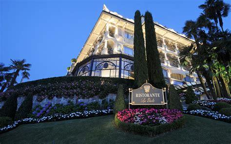 Villa E Palazzo Aminta  Stresa And 28 Handpicked Hotels. Haus Genepy Hotel. Cosy Corner Beach Cottages. Nira Caledonia. Garden Terme Hotel