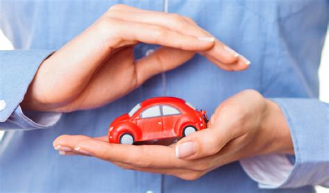 Find Cheap Full Coverage Auto Insurance – Cheap Full