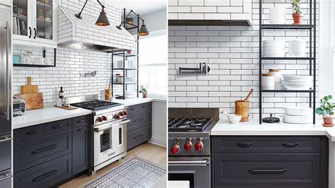 bistro kitchen design interior design a bright bistro kitchen with gorgeous 3590