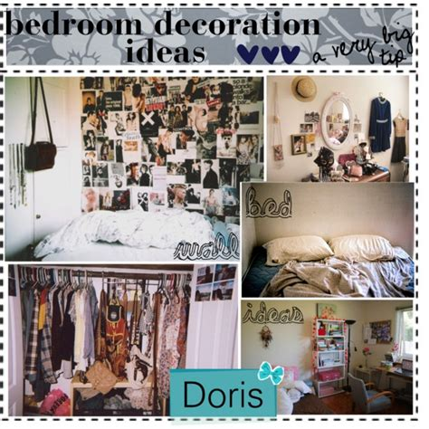 hipster room hipster pinterest hipster rooms need