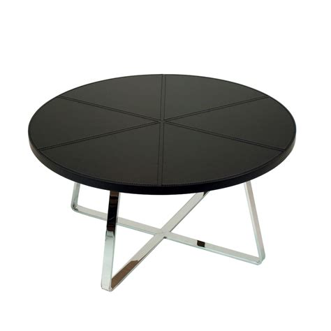 tavolo dj midj dj 100 cm tavolino