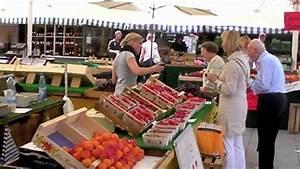 Markt De München Kontakte : viktualienmarkt m nchen impressionen von ganz youtube ~ Yasmunasinghe.com Haus und Dekorationen