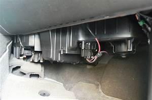 I Drive A Fantastic 2008 Hummer H2 Suv Model 6 2l  I Don U0026 39 T