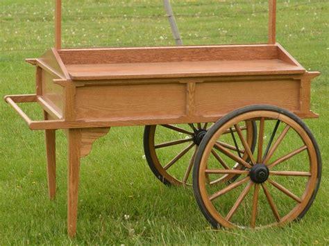produce vending cart google search food pinterest
