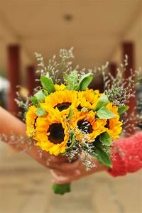 Autumn Wedding Bouquet Ideas for the Fall Bride | The Rose ...  Fall