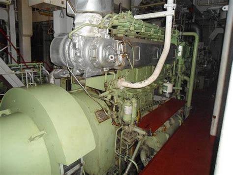 Daihatsu Diesel Engine by Sell Daihatsu Diesel Engine 6dl 22 6dl 26 Id 14051194