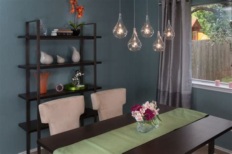 HGTV Property Brothers, Buying & Selling, Austin, TX