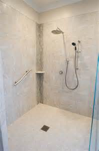 re bath of the triad wall surrounds and shower surround