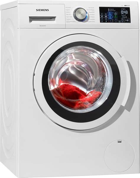 I Dos Siemens by Transportsicherung Waschmaschine Siemens Siemens