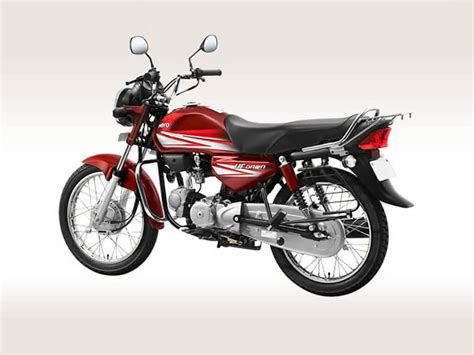 Hero Hf Dawn Standard Price In India, Specifications And