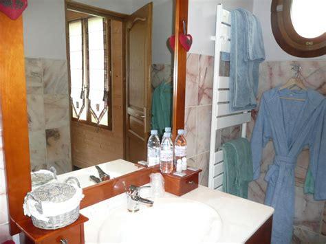 chambre hote abbeville maison de l 39 épousée chambre d 39 hôtes abbeville