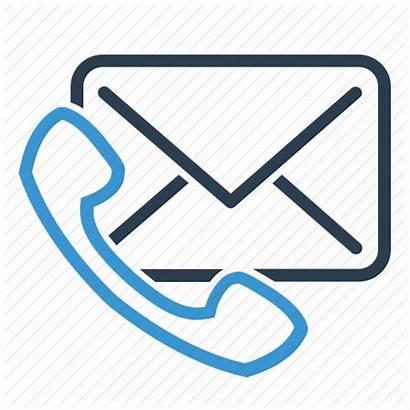Clipart Call Telephone Address Transparent Technology