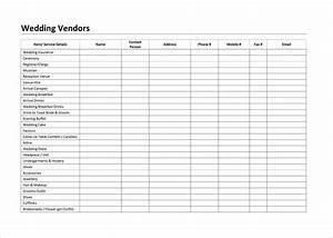 Wedding Checklist Excel Sheet Cake Pricing Excel Spreadsheet Printable Spreadshee Cake
