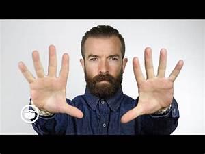 "Urban Beardsman the Beardbrand Blog – tagged ""Jeff ..."