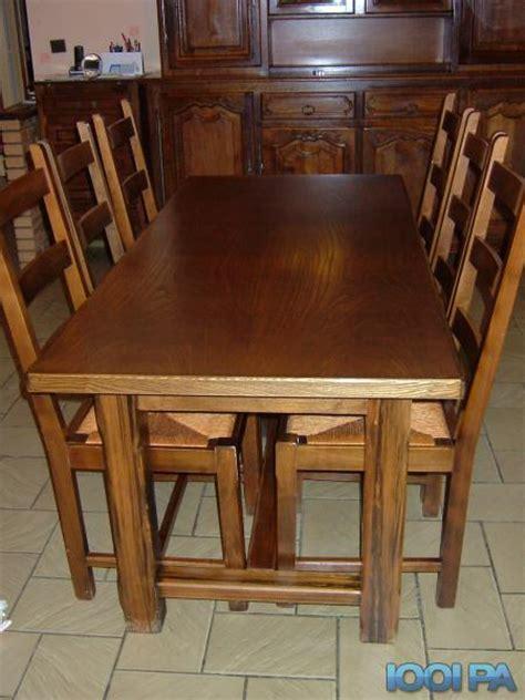 le bon coin chaises chaises le bon coin trouvez le meilleur prix sur voir