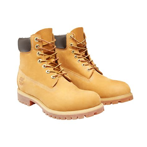 Boat Shoes South Africa by Timberland Boots Price Check South Africa Marvel