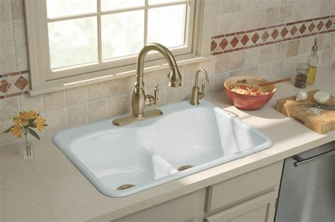 how to install a kitchen faucet kitchen sink designs with awesome and functional faucet