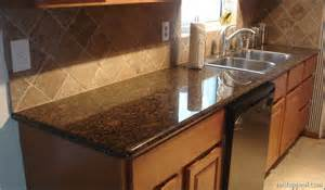 refinishing kitchen cabinets ideas brown granite sle affordable bathroom and kitchen products