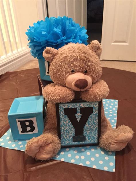 images  baby shower building block