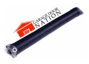 garage door torsion springs for sale garage garage door torsion springs for sale home garage ideas
