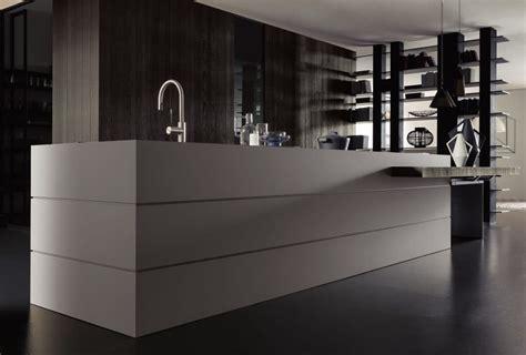 gamme de cuisine la suite cuisine haut de gamme salle de bain living
