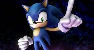 Super Smash Bros Brawl Sonic News Network FANDOM