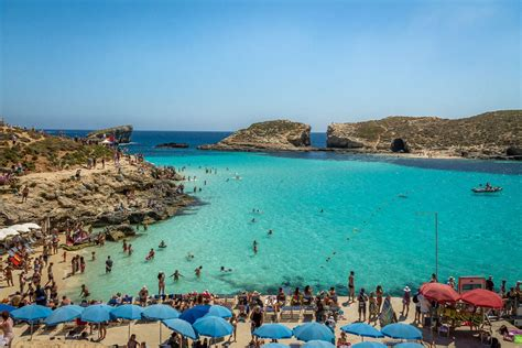 a malta malta holidays with choice in 2019 travel specialist to