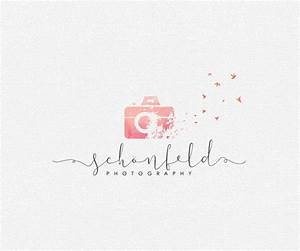 9 Most Inspiring Photography Logos ideas(Explained) - Blog ...