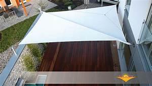 Beautiful Vele Ombreggianti Prezzi Photos Home Design