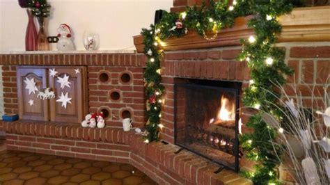 Wie Bekomme Ich Brandgeruch Aus Der Wohnung by Brandgeruch Beseitigen Cool Offene Kuche Geruch Offene