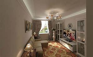 дизайн трехкомнатной квартиры в панельном доме 9 этажей