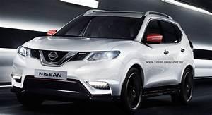 Nissan Qashqai Nismo : a nismo rogue nissan forum nissan forums ~ Blog.minnesotawildstore.com Haus und Dekorationen