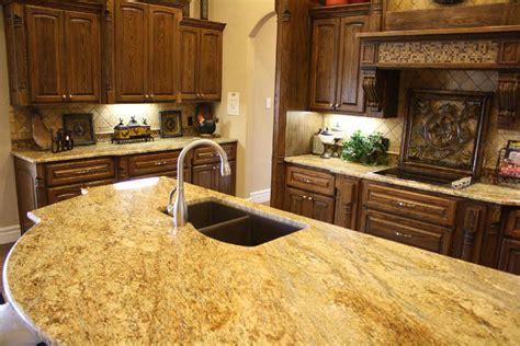 authentic granite marble